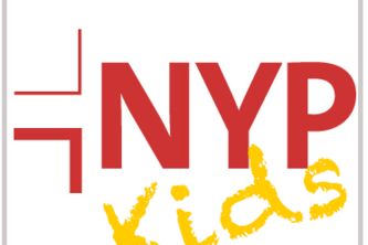 NYP for Kids