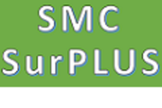 13: SMC-SURPLUS