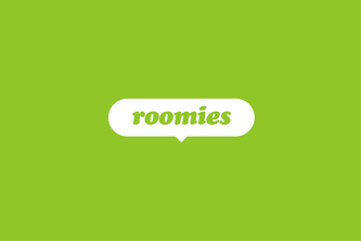 Hootsuite - Mobile App - Roomies Mobile Chat