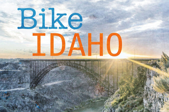 Bike Idaho