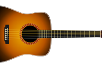 10-Finger Guitar