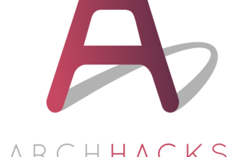 ArchHacks Website