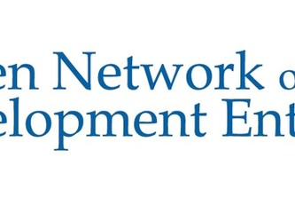 ANDE (Aspen Network of Development Entrepreneurs)