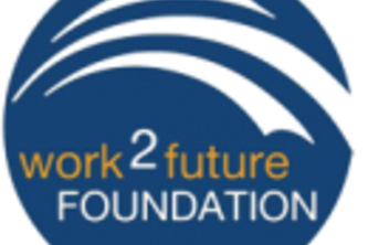 work2future-upgrade