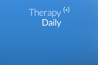 Therapy Daily