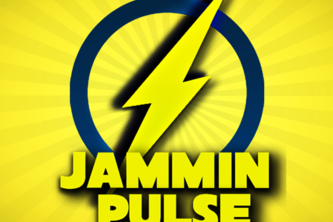 Jammin Pulse