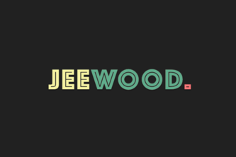 Jeewood