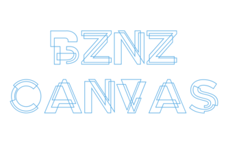 BznzCanvas - A Canvas For Startups