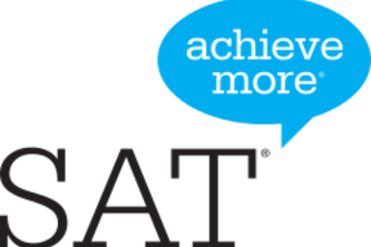 SAT Tips and Help application