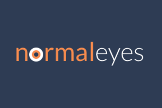 normaleyes