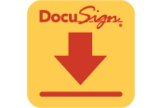 DocuSign for Confluence
