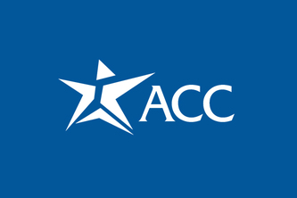 ACC Website Restructuring
