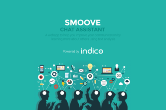 Smoove - Chat Assistant
