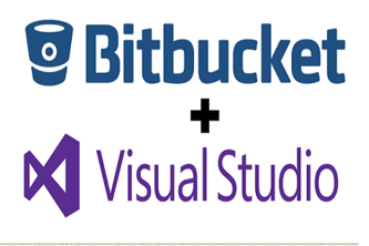 Visual Studio Bitbucket Extension