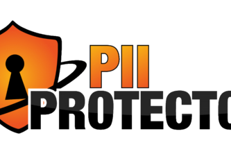 PII Protector for JIRA