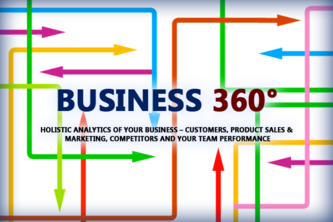 Business 360°