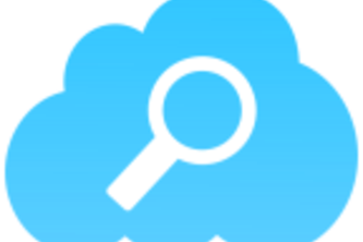 Qron Search and Replace for Confluence