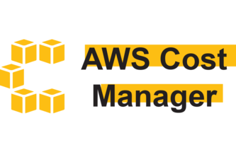 AWS Cost Manager