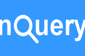 nQuery: Q/A for JIRA