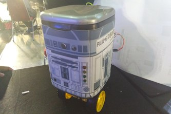 Pulung Droid