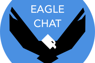 Eagle Chat Online