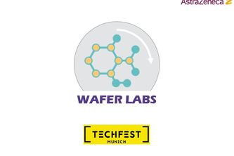 WAFER LABS