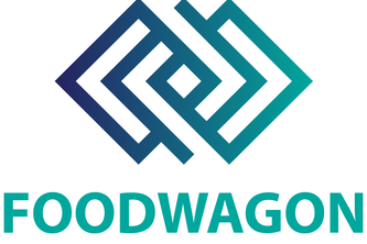 FoodWagon