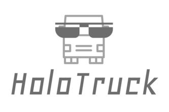 Holotruck