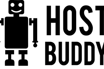 hostbuddy