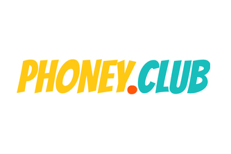 phoney.club
