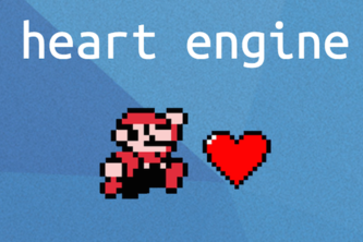 heart engine (heartengine.ai)