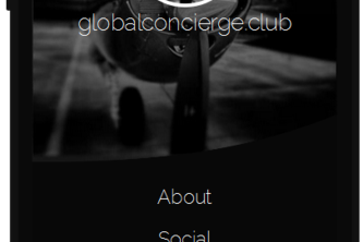 globalconcierge.club