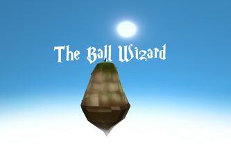 The Ball Wizard