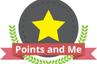 Points And Me