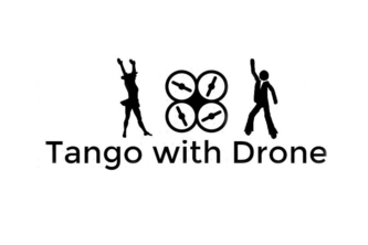 Tango with Drone