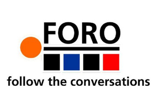 Foro: Follow the Conversations
