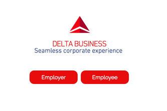 Delta Business