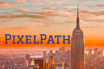 PixelPath