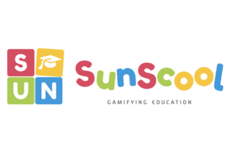 SunScool - Sunday School App for Kids