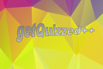 GetQuizzed++