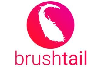 Brushtail - the politeness bot