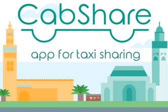 CabShare