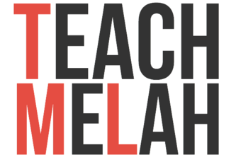 TeachMeLah