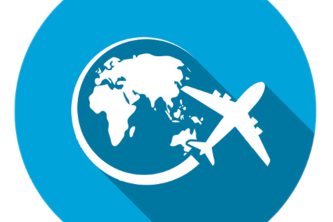 Skyscanner Roundtrip