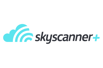 SkyscannerPlus.tech
