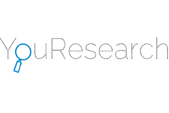 YouResearch