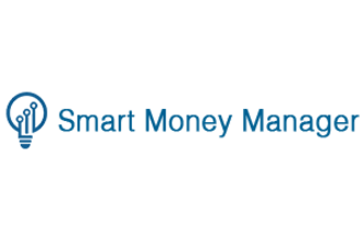Smart Money Manager