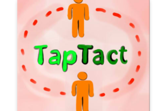 TapTact