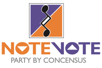 NoteVote