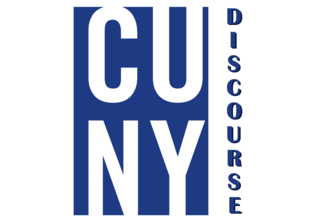 CUNYSlackers (CUNY Discourse)
